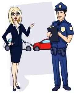 Alabama talk to police