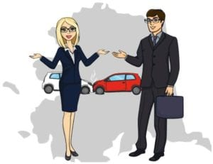 Alaska car insurance