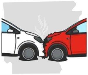 Arkansas car accident