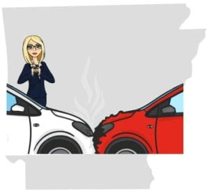 Arkansas stop call help