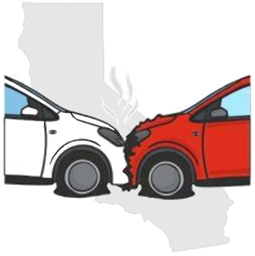 10 Critical Steps After a California Car Accident