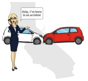 California stop call help