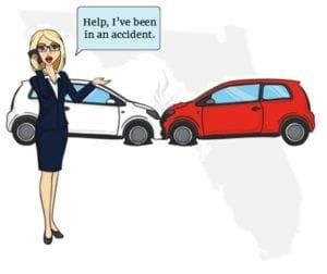 Florida stop help call