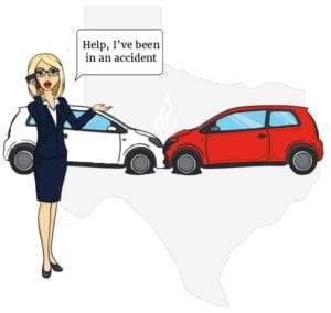 Texas stop help call