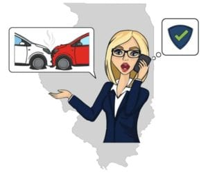 Illinois call insurance