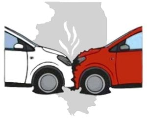 Illinois car accident