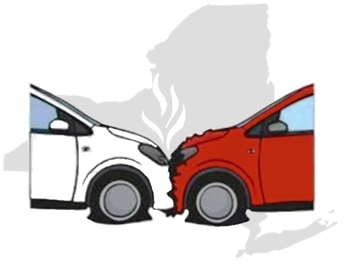 Questions To Ask Your Lawyer About A Car Accident