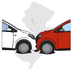 New Jersey car accident