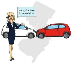 How Much Car Insurance Do I Need In New Jersey