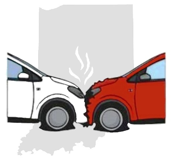 10 Critical Steps After An Indiana Car Accident