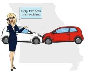 Missouri stop call help