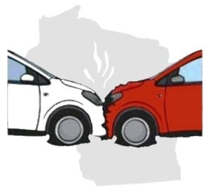 Wisconsin car accident