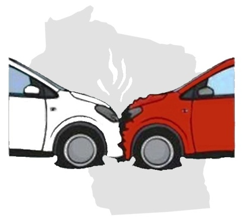 10 Critical Steps After a Wisconsin Car Accident