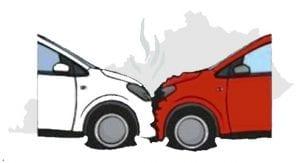 Kentucky car accident