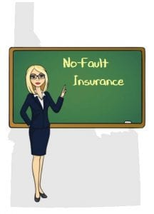 Idaho No Fault Insurance