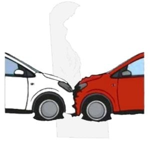 Delaware car accident