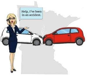 Minnesota stop help call
