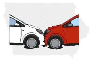 Iowa Car Accident