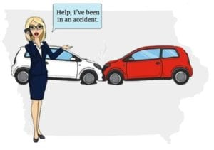 Iowas stop help call