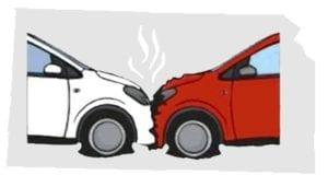 Kansas Car Accident