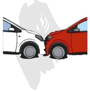Maine Car Accident