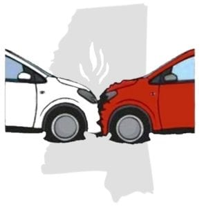 Mississippi Car Accident