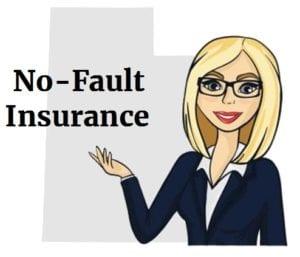 Utah auto insurance