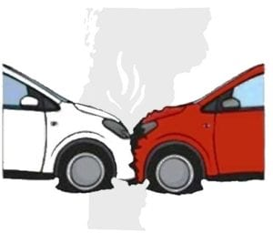 Vermont Car Accident