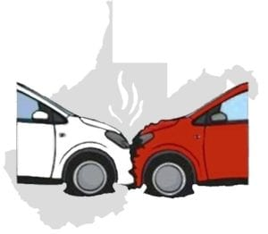 West Virginia Car Accident