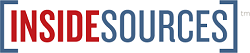 Inside Sources logo