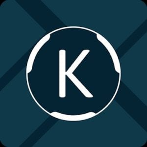 Kruzr Road Safety App