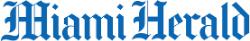 Miami Herald logo