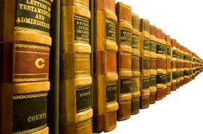 product liability lawsuit page - lawbooks
