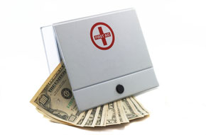 medical malpractice costs