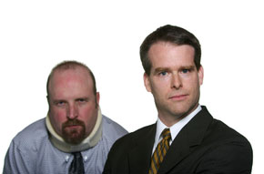 find attorney pic