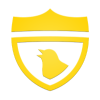 canary icon