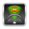 iOnRoad icon